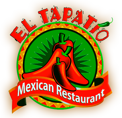 ElTapatio Restaurant